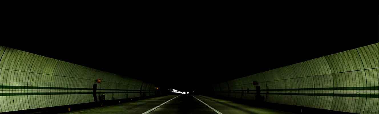 EXCAVATOR-LIGHT